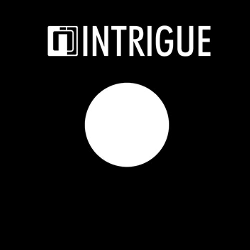 The Insiders - Limelight - Intrigue Music (clip)