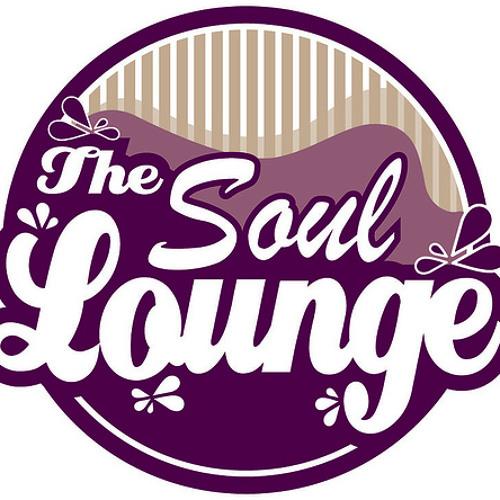 Soul Lounge