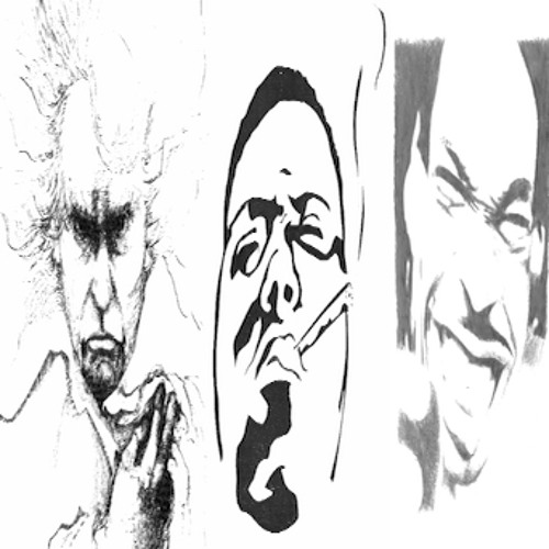 The Notorious BIG & Busta Rhymes ft Beethoven's Op 90/1 - Dangerous MC's [piano/pd: Dan Kreiger]
