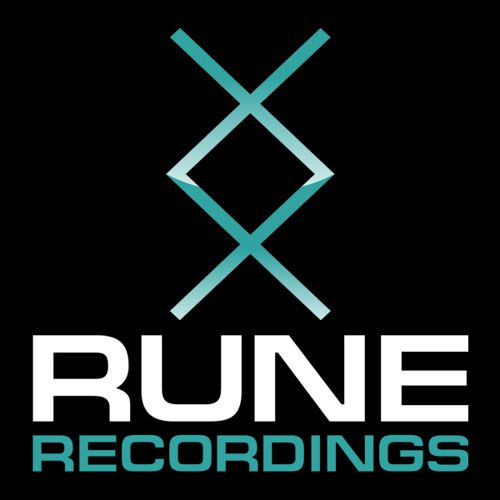 RUNE0XX: Solesystem - Lime (Andrew StetS Remix) [PREVIEW]