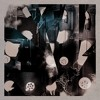MF/MB/ - The Big Machine (Jesper Aubin Remix)