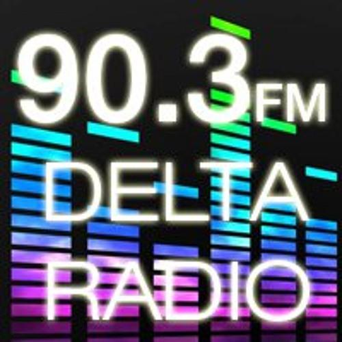 DELTA FM MIX