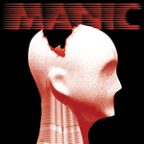 Manic - The Finger Prince Static Situation Mix