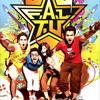 Char baj gye Vs Faltu (2 track mix by dj Tushar )