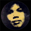 Candi Staton - You got the love (Egon Elliut remix)