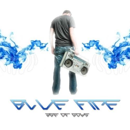 Blue Fire feat. Masi - Reach out the Stars (Original Trance Mix)