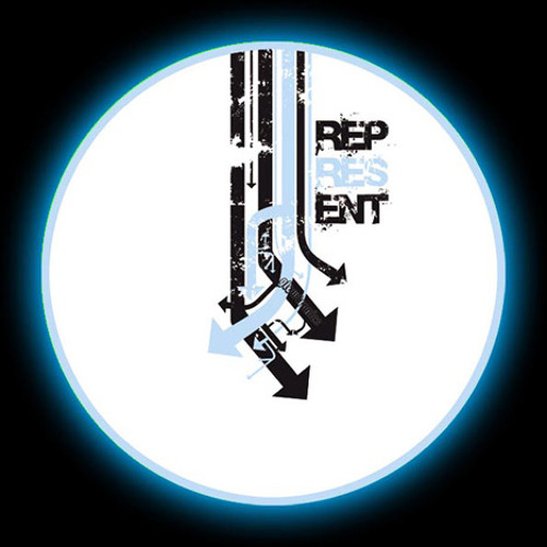 Movement - Represent (Frenk Dublin Remix) [Twisted Monkey Records]
