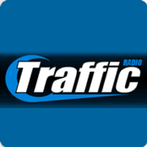 Traffic Radio Station - house & club music