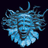 Shpongle LIVE @ Camp Bisco 8th July 2011 mp3