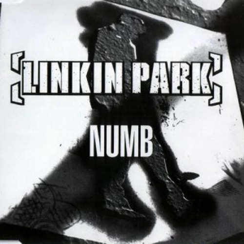 Linkinpark - Numb (Instrumental) -Vig T Remix
