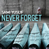 Never Forget - Single