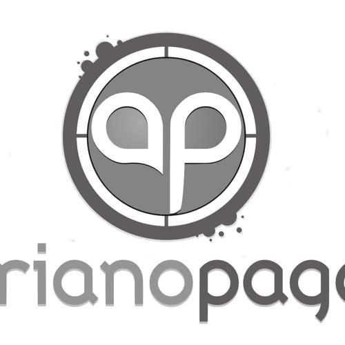 Adriano Pagani vs Snap - Exterminate