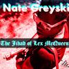 Nate Greyski -