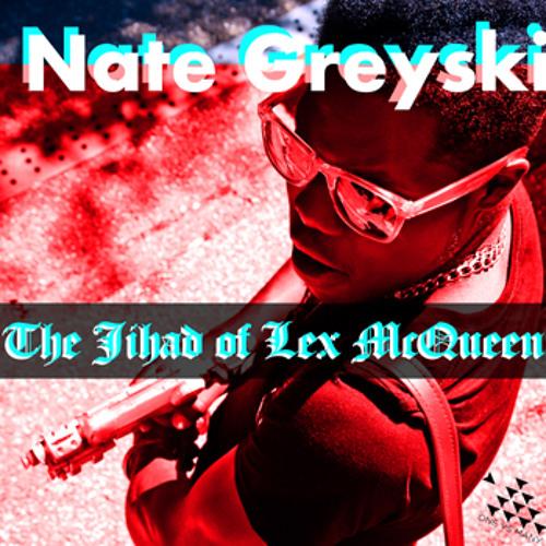 """Nate Greyski - """"Ray-Ban"""""""