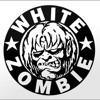 White Zombie  -  Black Sunshine [Indestructible 'Sock It to Me' Psycho-Head Mix]