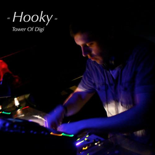 R K'd - Hooky
