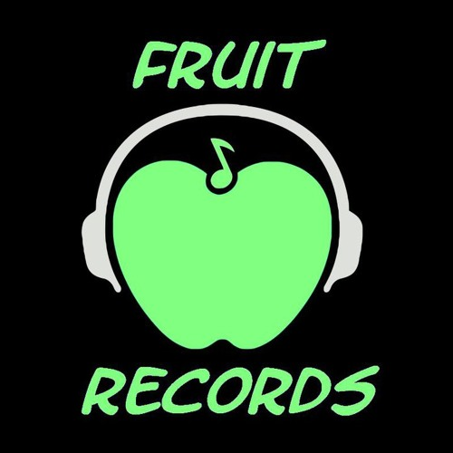 Tessler - gravity / Fruit Records