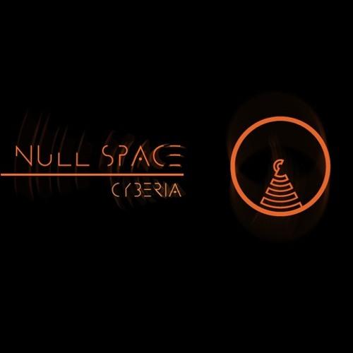 Null Space - Casius