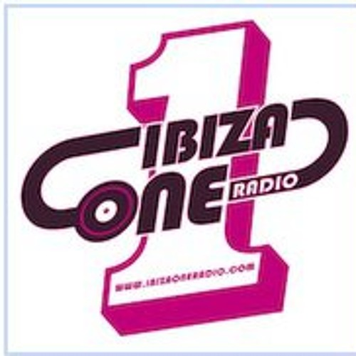 CELINEMODIIN @IBIZA ONE RADIO Set July 6th, For  IORDEE & Friends