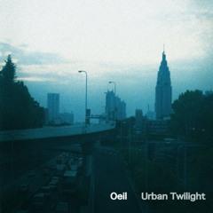 UrbanTwilight