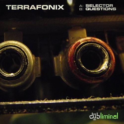 TerraFonix - Questionz