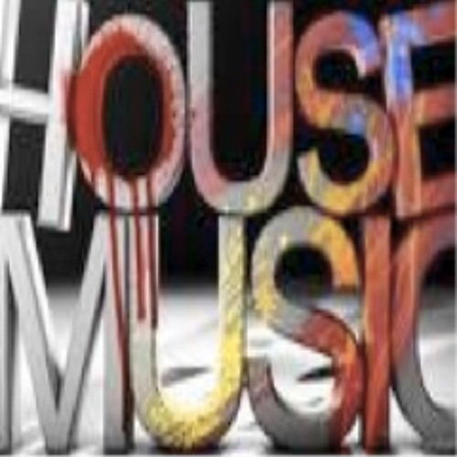 House Mix Vol.3
