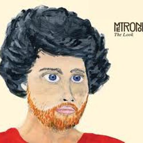 Metronomy - The Look (Fred Falke Remix)