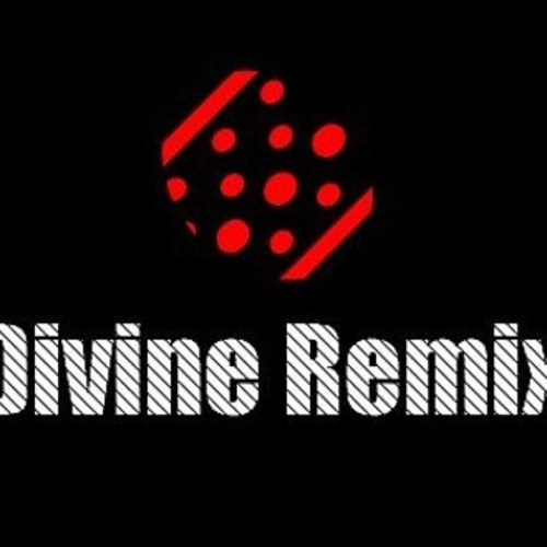Teach Me How To Dougie DJ Divine Dubstep Remix