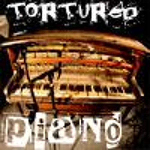 Tortured Piano Remixes