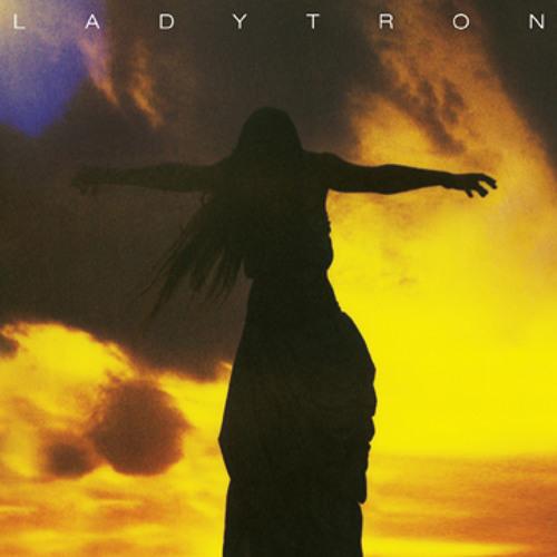 Ladytron - Ace Of Hz - Best of 00-10