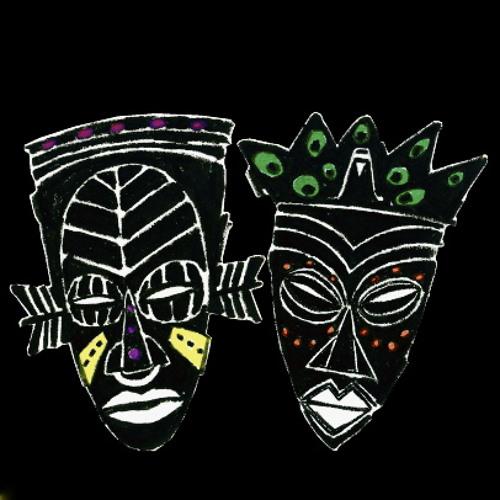 Grind & Riddim - UK Grime Instrumental Mix-