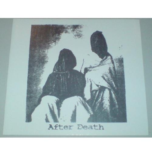 LITFIBA - after death - 1980/81