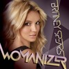 Unusual You (Higly Boys Remix) - Britney Spears