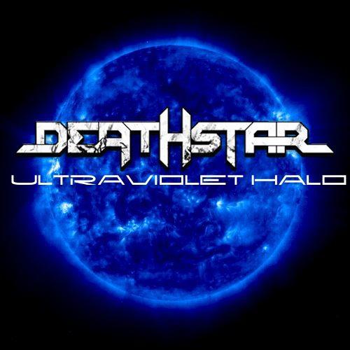 "DeathStar ""ULTRAVIOLET HALO"" EP"