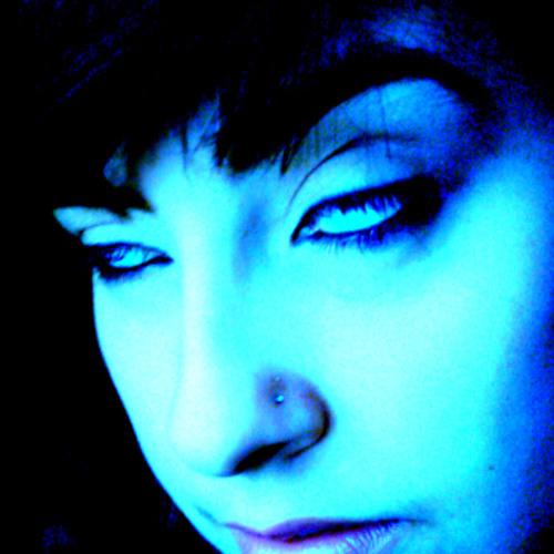 CALIGULA tzr - Hide and Scream ft A Girl & A Gun