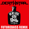 Wiz Khalifa - On My Level (Deathstar Remix)