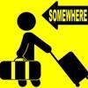 Cuz We Leaving (Prod. Chaos Theory)