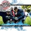 Click Animosity -Feeders Of The Flamez Album Sampler! (Dj Promo)
