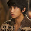 Kim Soo Hyun - Dreaming (Dream High OST)