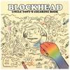 Blockhead - Duke of Hazzard