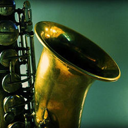 ~ Symphonie Surréelle ~ Life on jazz ~ 120bpm