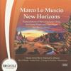 Download Steve Hackett: The Sleeping Sea (arr. Lo Muscio) Mp3