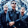 Depeche Mode - Lilian (Loudspeaker Remix)