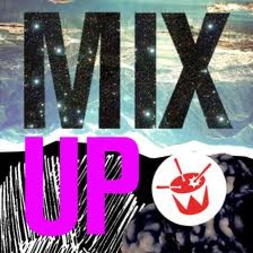 DC Breaks - TripleJ Mix July 2011