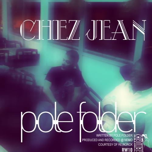Pole Folder - Chez Jean - Soundcloud preview