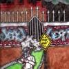 Dead Beat - ant funny farm