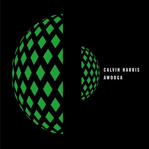FLYEYE103: Calvin Harris - Awooga (Original Mix)
