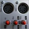 Doepfer A-112 Demo