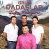 Grup Dadaslar - Sarikamis Yaylalari mp3