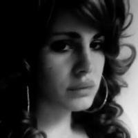 Lana Del Rey - Kinda outta luck
